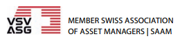 Member Swiss Association