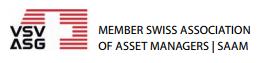 Member Swiss Association